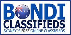 northern beaches classifieds free massages Sydney
